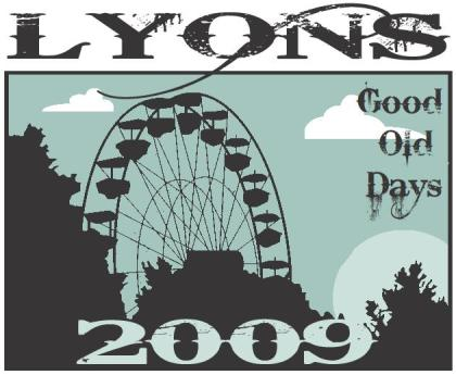 good_old_day_logo